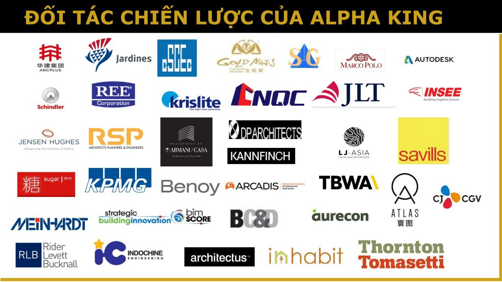Doi-tac-chien-luoc-Alpha-King
