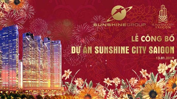 du-an-Sunshine-City-Saigon