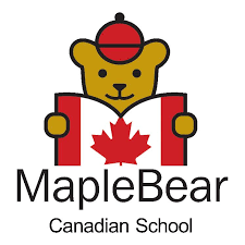 logo-truong-tieu-hoc-sunshine-maple-bear